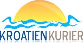Kroatien Kurier